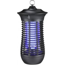 Insect Killer 18 Watt