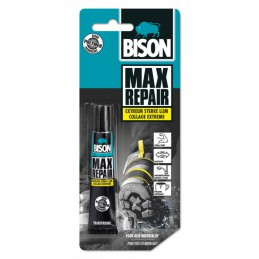 Bison max repair tube 20 gr