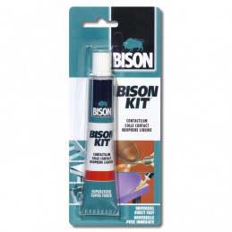 Bison Kit contactlijm 50 ml