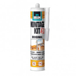 Bison montagekit original 310 ml
