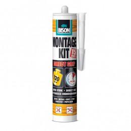 Bison montagekit direct grip 370 gram