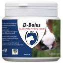 D-Bolus Bicarbonaat pil 24st