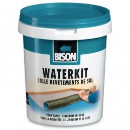 Bison waterkit 3 kg