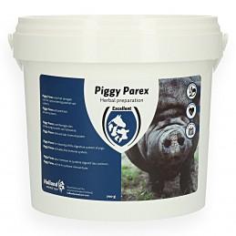 Piggy Parex 700 gram