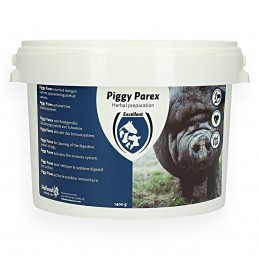 Piggy Parex 1400 gram