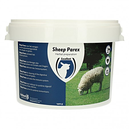 Sheep Parex 700 gram