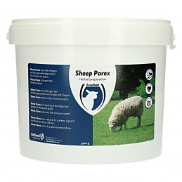 Sheep Parex 3500 gram