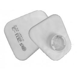Filter BLS 201-3C P3R 2st