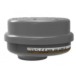 BLS filter 221 A2P3 R