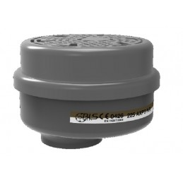 BLS filter 225 AXP3 R 2st
