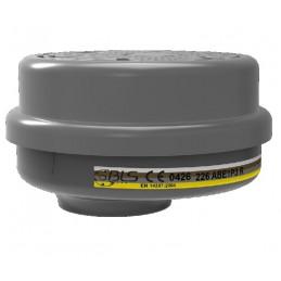 BLS filter 226 ABE1P3 R