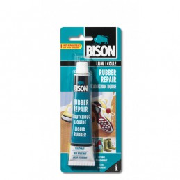 Bison rubber repair 50 ml
