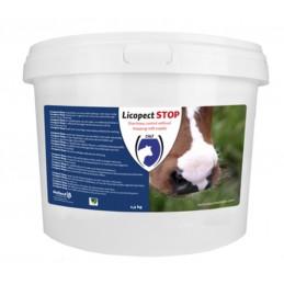 Licopect Stop diarree 2.5kg