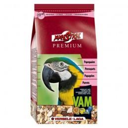 Papegaai Prestige premium 2,5 kg