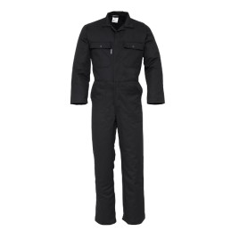 Havep Overall 2096