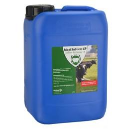 Maxi Subliem CP 5 liter
