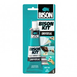 Bison Kit Contactlijm 100 ml