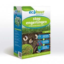 Ecokuur Stop Enerlingen 1 kg