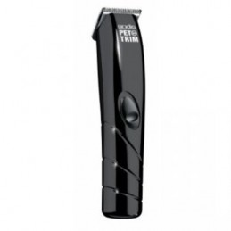 Andis Cordless Trimmer D4