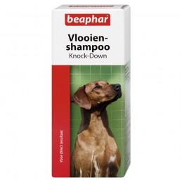 Honden vlooienshampoo 100ml
