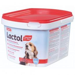 Lactol puppy melk 1kg