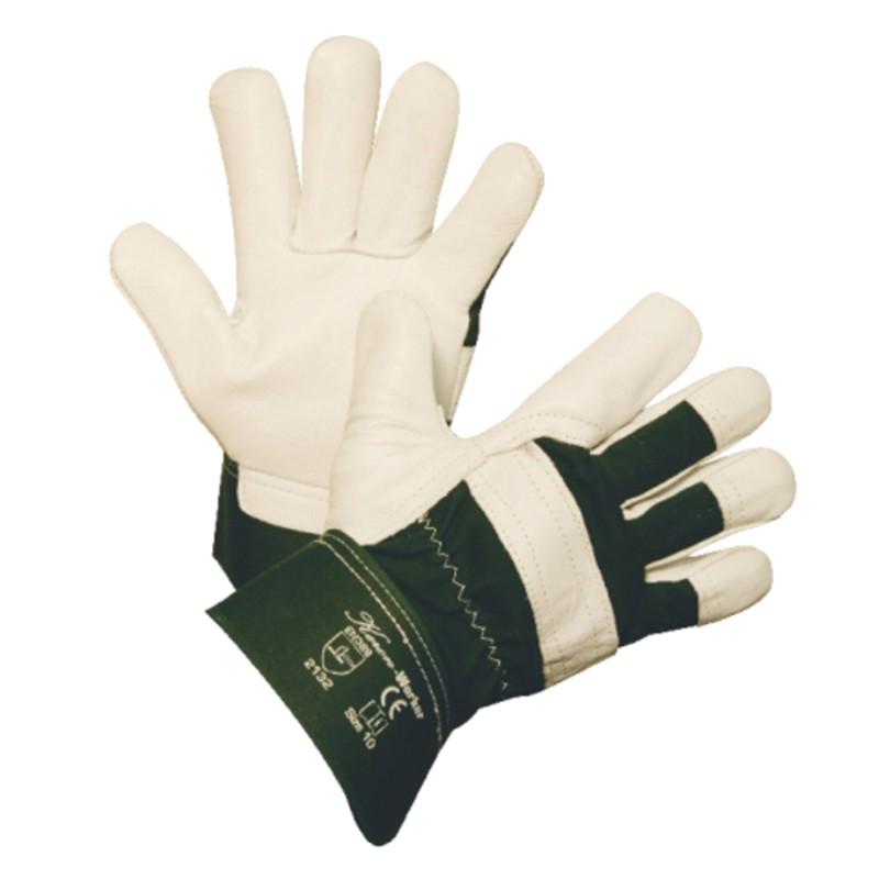 Handschoen Keron Worker