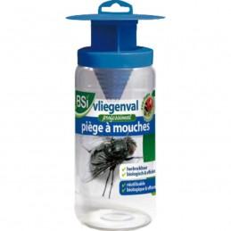 Biologische vliegenval professioneel