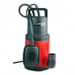 Dompelpomp Leader Ecosub 420A + vlotter