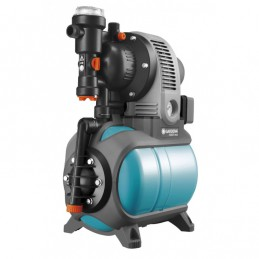 Gardena Classic hydrofoorpomp 3000/4 eco