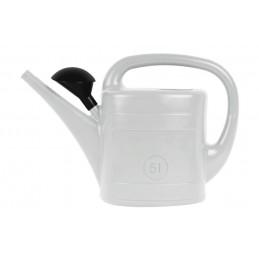 Gieter wit 5 liter