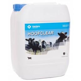 Hoofclear 10 liter