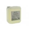 Agrivet veeshampoo 5 liter