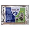 Colstart Plus 10 x 25 gram