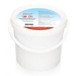 Finecto+ Horse 3 kg Voordeelpak