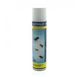 Topscore vliegende insecten spray
