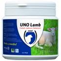 Uno Lamb Bolus 25st