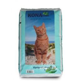 KC Kattenbakvulling spaans 25 liter