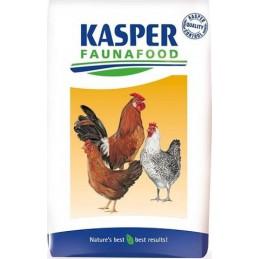 KFF (601720) legmeel 20 kg
