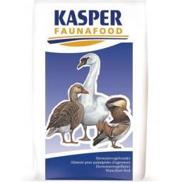 KFF (615220) anseres 3 onderhoud 20kg