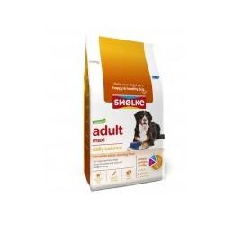 Smølke Hond Adult Maxi 3 kg