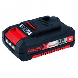 Einhell Power-X-Change accu 18V 2000mAh