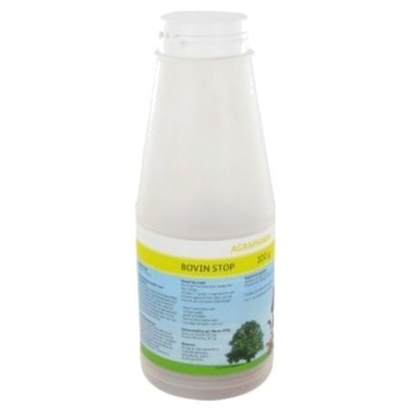 Bovin Stop ingeef-fles 100 gram