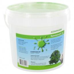 Dekpoeder groen 1 kg