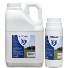 Citonol 1 Liter