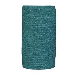Bandage animal profi 10 cm groen