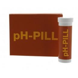 PH-Pill 4 stuks