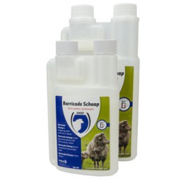 Barricade Schaap 500 ml