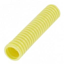"Buis flexibel 5/8"" crème 25 m"