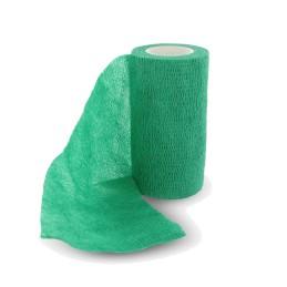Hoof-Fit klauwtape groen 1 rol
