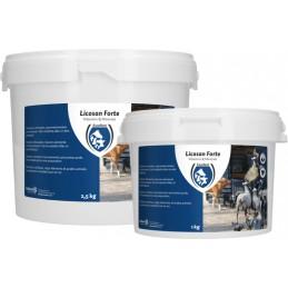 Licosan Forte 1 kg